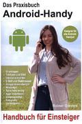 Das Praxisbuch Android-Handy