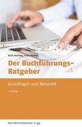 Der Buchführungs-Ratgeber