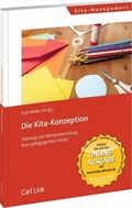 Die Kita-Konzeption
