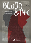Blood & Ink
