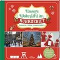 Unsere Weihnacht im Ruhrgebiet