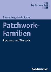 Patchwork-Familien