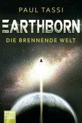 Earthborn: Die brennende Welt