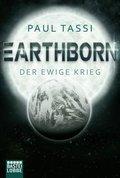 Earthborn: Der ewige Krieg