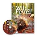 Wild und Hund Exklusiv: Wild auf Feuer - Wildschwein Spezial, m. DVD; 47