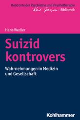 Suizid kontrovers