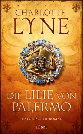 Die Lilie von Palermo