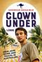Clown Under