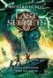 Last Secrets - Das Geheimnis von Atlantis