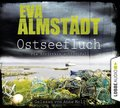 Ostseefluch, 4 Audio-CD