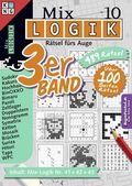 Mix Logik 3er-Band - Nr.10