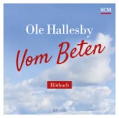 Vom Beten - Hörbuch, Audio-CD,