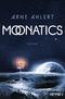 Moonatics