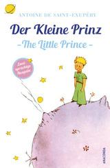 Der Kleine Prinz / Little Prince
