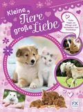 Kleine Tiere - große Liebe