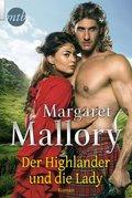 Der Highlander und die Lady