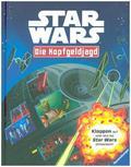 Star Wars™ -  Die Kopfgeldjagd