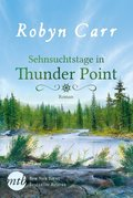Sehnsuchtstage in Thunder Point
