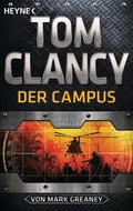 Tom Clancy Der Campus