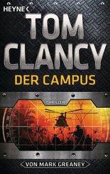 Tom Clancy Der Campus