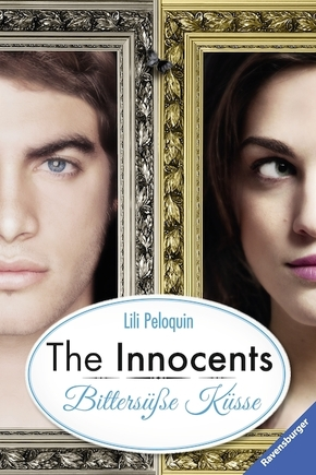 The Innocents - Bittersüße Küsse