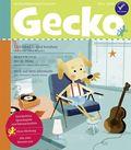 Gecko - Nr.53