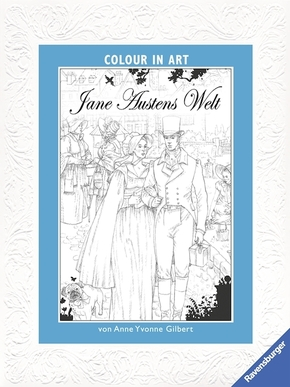 Jane Austens Welt