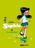 Sophie Gesamtausgabe - Bd.1