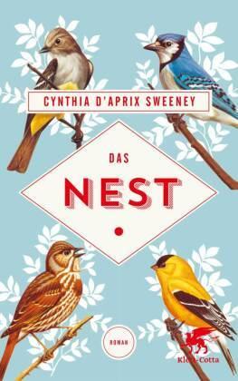 Das Nest