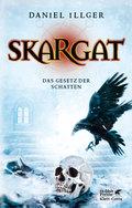 Skargat - Das Gesetz der Schatten