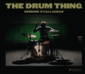 The Drum Thing