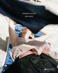 Ana Kras Ikebana Albums