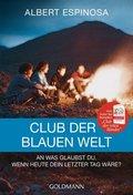 Club der blauen Welt