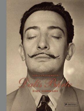 Dalís Bärte