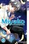 Miyako - Auf den Schwingen der Zeit - Bd.3