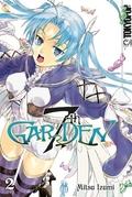 7th Garden - Bd.2