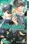 Miyako - Auf den Schwingen der Zeit - Bd.4