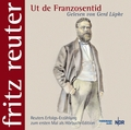 Ut de Franzosentid, 2 Audio-CDs