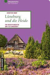Lüneburg und die Heide
