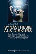 Synästhesie als Diskurs