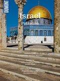 DuMont Bildatlas Israel, Palästina