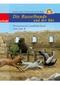 Die Rasselbande und der Bär - Wiesenwusels Lautbilderbuch zum Laut R