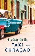 Taxi Curaçao