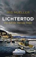 Lichtertod