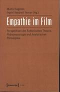 Empathie im Film