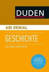 Düppengießer, Krista;McGready, Joachim Ch.