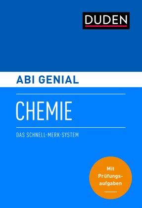 Abi genial Chemie