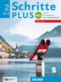 Schritte plus Neu - Deutsch als Zweitsprache, Ausgabe Österreich: A1.2 - Kurs- und Arbeitsbuch, m. Audio-CD zum Arbeitsbuch; .2