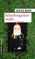 Schrebergartenmafia
