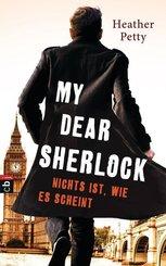 My Dear Sherlock - Nichts ist, wie es scheint
